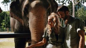 REVIEW - ELEPHANT HILLS KAO SOK