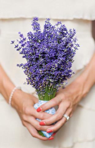 One-Flower-Bouquets-Lavender.jpg