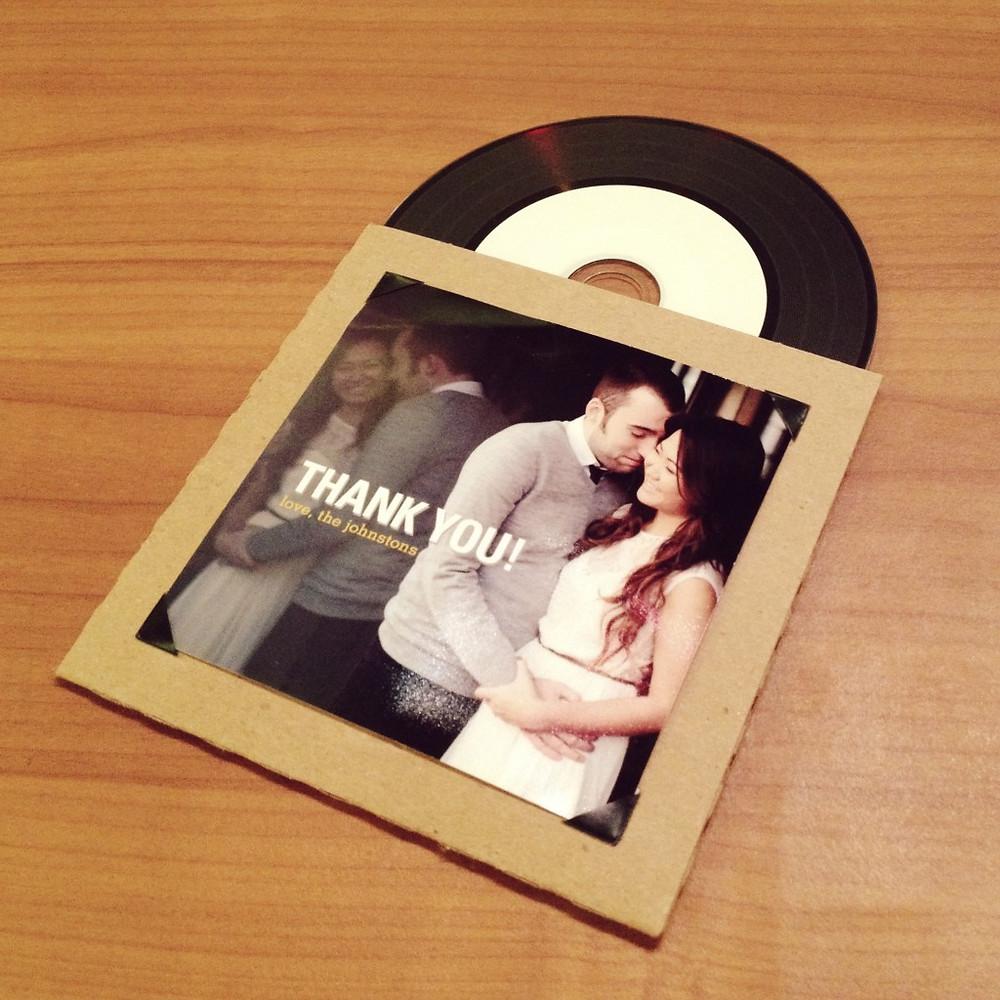 CD-Favor-with-Instagram-Prints-DIY-1-1024x1024.jpg