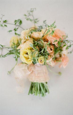 One-Flower-Bouquets-Ranunculus.jpg