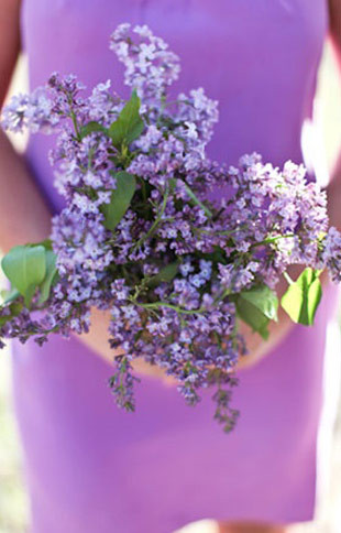 One-Flower-Bouquets-Lilac.jpg