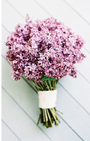 One-Flower-Bouquets-Lilac-2.jpg