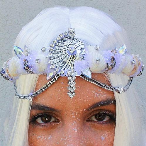 Gypsy Indian