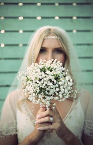 One-Flower-Bouquets-Babys-Breath-1.jpg