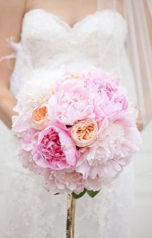 One-Flower-Bouquets-Peonies.jpg