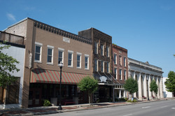 2018-07-mcm-downtown-streetscapes-option