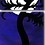 Thumbnail: SHADOW SELF