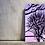 Thumbnail: WINTER TREE