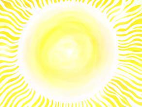 Illumination Dreamscape