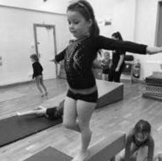 Gymnastics Jpeg.jpg