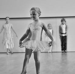 Ballet Jpeg.jpg