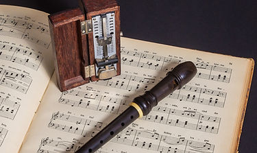 composition-flute-music-221563.jpg