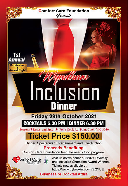 Inclusion Dinner Updated.jpg