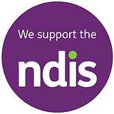 We-support-NDIS_2020.jpg