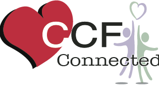 CCF Connected (1) (1)new.bmp