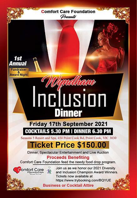 inclusion dinner.jpeg