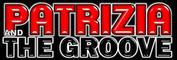 The Grave logo.jpg