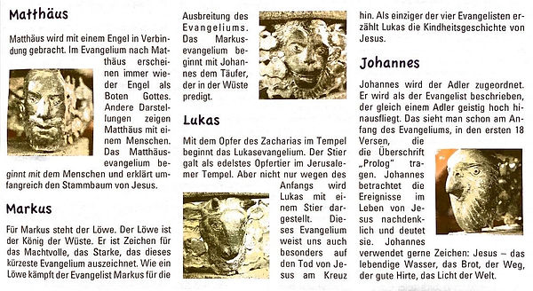 Kirchenmaus_FEB2020_2.jpg