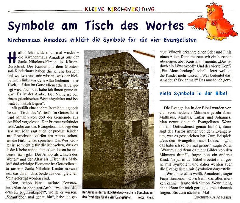 Kirchenmaus_FEB2020_1.jpg