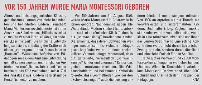 150 Jahre Maria Montessori.PNG