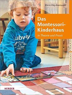 das-montessori-kinderhaus-in-theorie-und