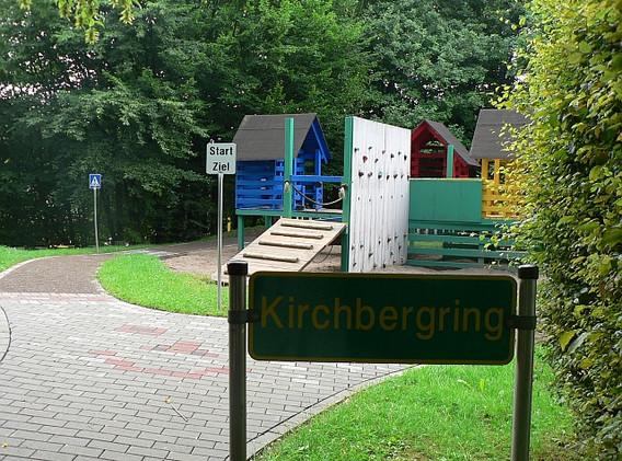 kirchbergring k1.jpg