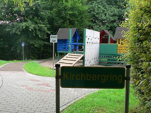 Kirchbergring 1
