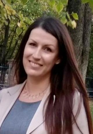 Kató-Horváth Zsuzsanna - kép.jpg