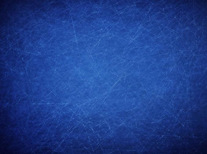 Blue-background-free-download20130715.jp