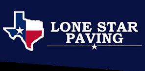 lone-star-paving-logo-blue-retina.png
