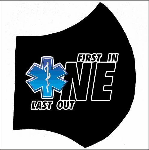 MASK-EMT-FirstInLastOut Right