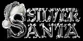 MASTER SILVER SANTA LOGO Design.png