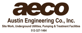 aeco logo.png