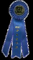 DWI Ribbon Award.png