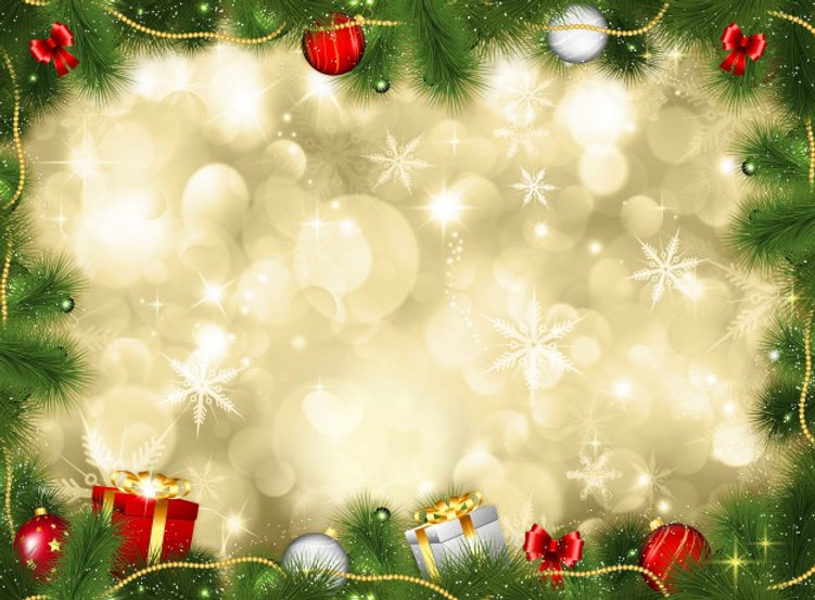 christmas-background-with-gifts-and-baub