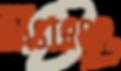 Bastrop_Logo_fluid_B_002__83dfd303-8847-