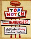 top-notch-home-temp.png