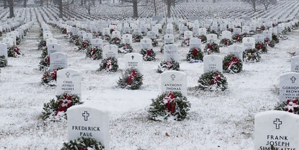 bringing-christmas-to-americas-heroes-10