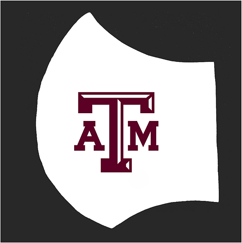 MASK-Texas A&M