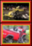 CrashDisplayPic2.jpg