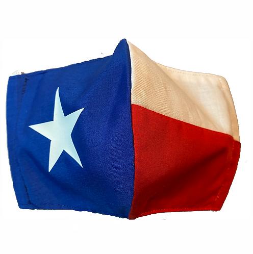TexasMask