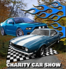 CarShowFlyer2.png