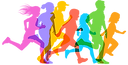5k-logo.png