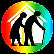 seniors-1505939_960_720.png
