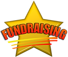 fundraisingstar.png