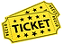 red-clipart-movie-ticket-4.png