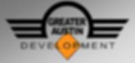 GreaterAustin LogoOutline.png