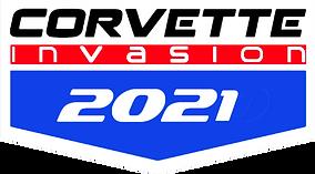 2021Logo.png