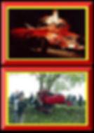 CrashDisplayPic1.jpg