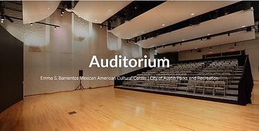 Auditorium.png